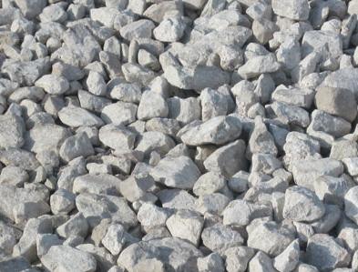 камень фото известняк